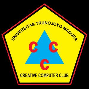logo ukm triple-c