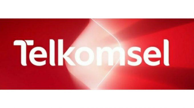 Doc Telkomsel