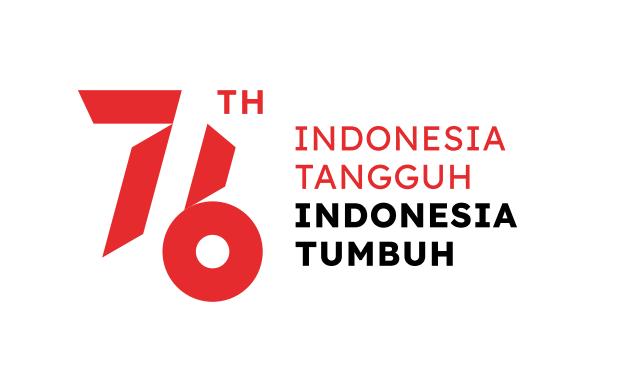 HUT RI Ke 76: Link Download Pedoman Lengkap Tema Makna Logo