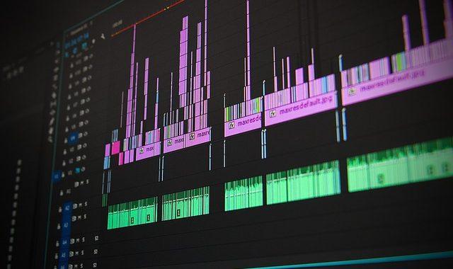 6 Situs Terbaik Belajar Editing Video Online Gratis