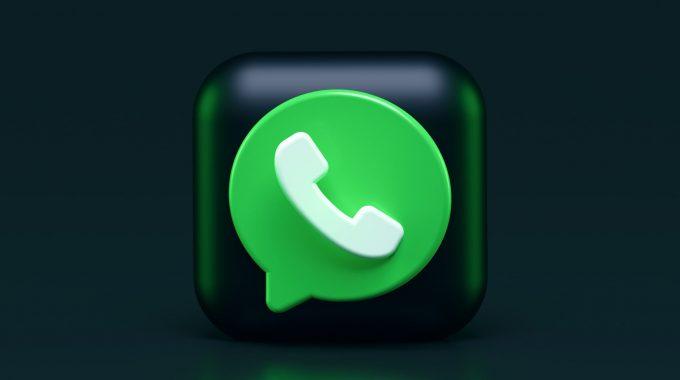 Fitur WhatsApp Terbaru Yang Belum Banyak Diketahui