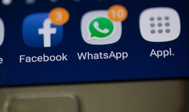 Penyebab WhatsApp, Facebook Dan Instagram Tumbang 6 Jam Di Sejumlah Negara